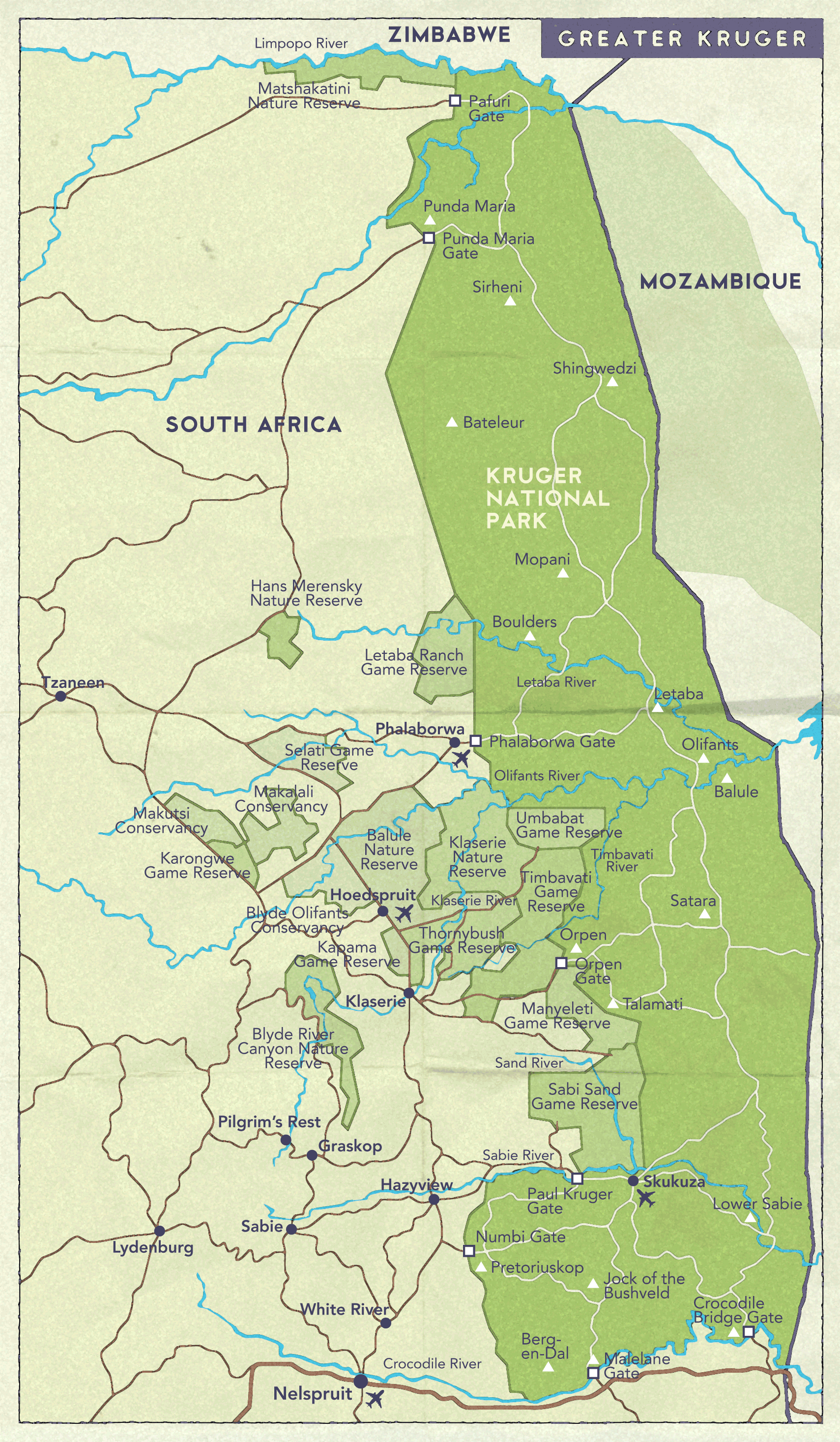 Mpumalanga | Kruger Park | Destinations | Khaki Fever Safaris on sun city map, natal map, haarlem map, caprivi strip map, rio de janeiro map, brasov map, worcester map, sharm el sheikh map, london map, port elizabeth map, pietermaritzburg map, viterbo map, gauteng map, johannesburg map, arusha map, limpopo map, democratic republic of congo map, lviv map, cape town map, garden route map,