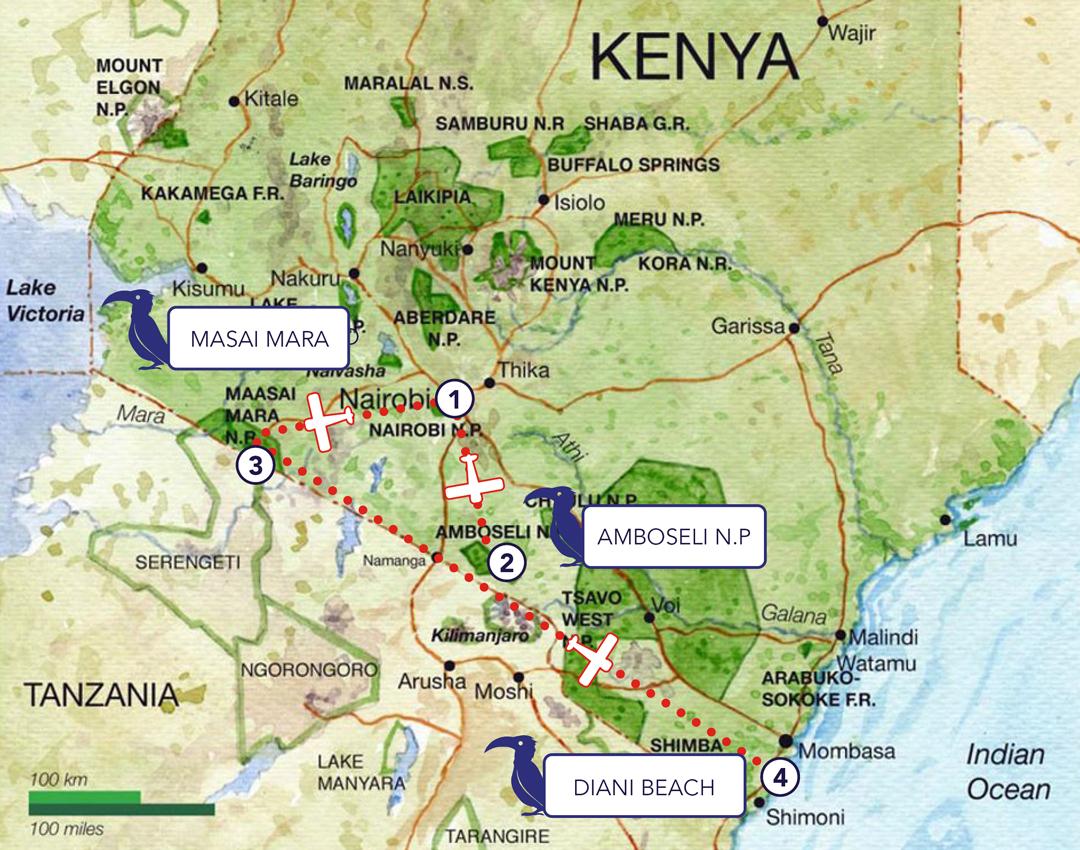Gems-of-Kenya-map_webpage